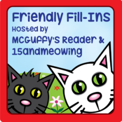 ellen_cat_badge_2-1-300x300