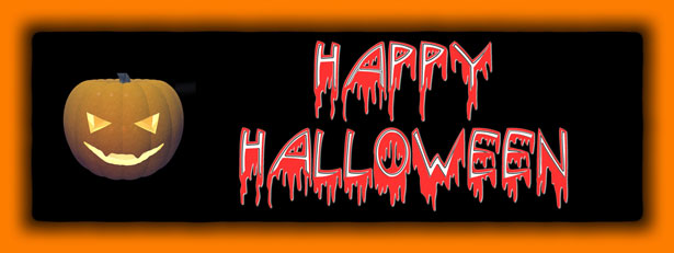 halloween-banner-28601284045373pwtg