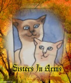 sistersinarmsfall