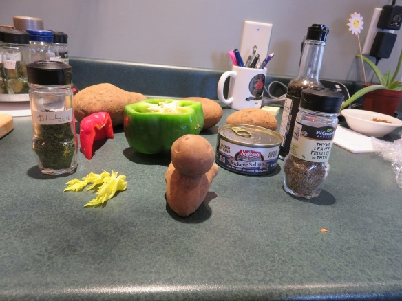 aaingredients