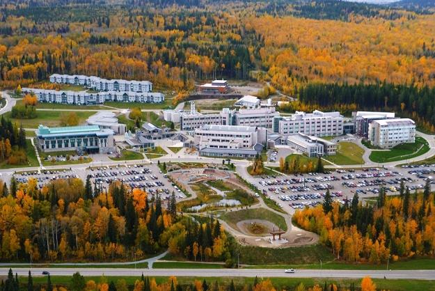 unbc-campus-aeriel-534
