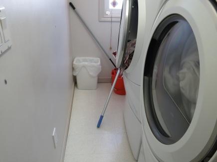 laundrysm