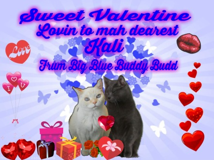 00-valentine-card-kali-buddy