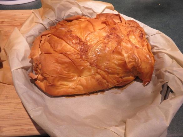 aafetaspinach-pie1