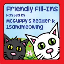ellen_cat_badge_2-1-300x300